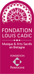 Fondation Louis Cadic